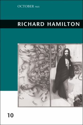 Richard Hamilton (October Files)