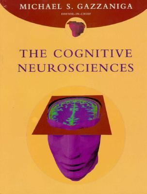 Cognitive Neurosciences