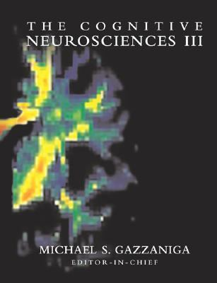 Cognitive Neurosciences III