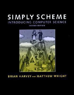 Simply Scheme Introducing Computer Science