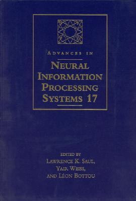 Advances In Neural Information Processing Systems Proceedings Of The 2004 Conference