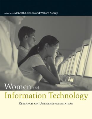 Women and Information Technology