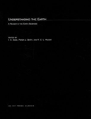 Understanding the Earth: Understanding the Earth