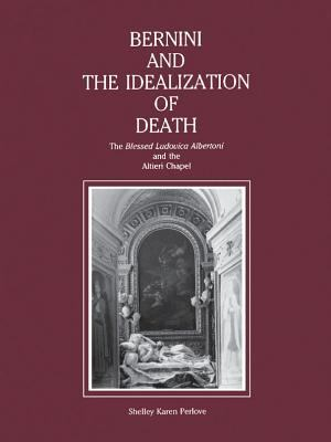 Bernini+idealization of Death