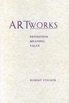 Artworks Definition, Meaning, Value