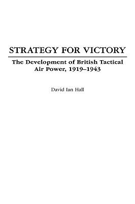 Strategy for Victory