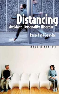 Distancing Avoidant Personality Disorder