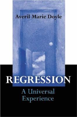 Regression A Universal Experience