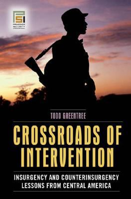 Crossroads of Intervention
