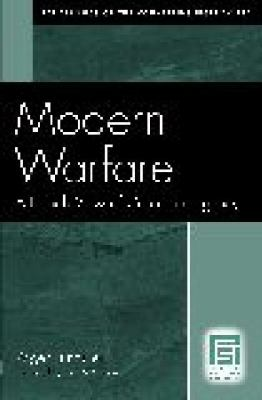 Modern Warfare A French View of Counterinsurgency
