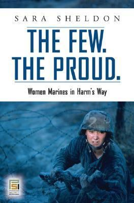 The Few. The Proud