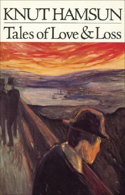 Tales of Love & Loss