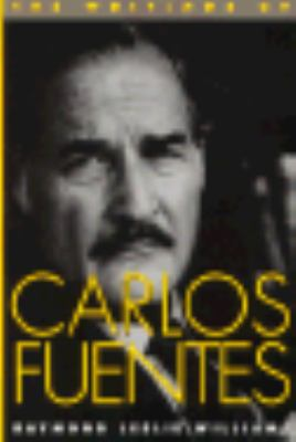 Writings of Carlos Fuentes