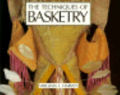 Techniques of Basketry