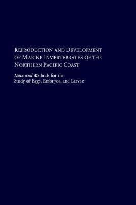Reproducing and Developing of Marine Invertebrates