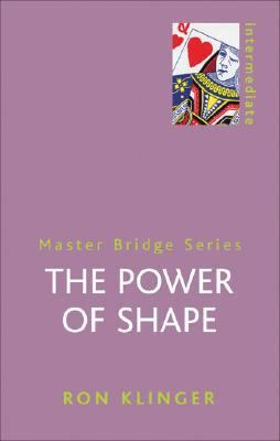 Power of Shape