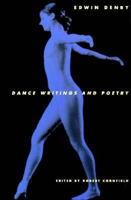 Dance Writings & Poetry