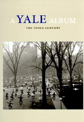 Yale Album The Third Century
