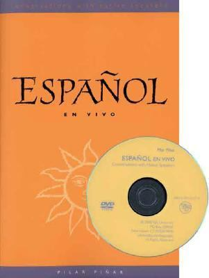 Espanol En Vivo Conversations with Native Speakers