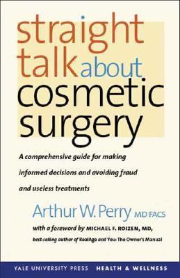 Getting Under Your Skin A Consumer's No-nonsense Guide to Cosmetic Surgery And Skin Care
