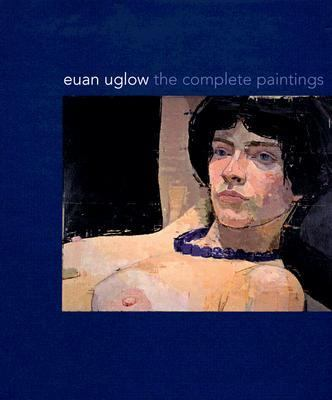 Euan Uglow Catalogue Raisonne