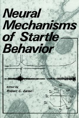 Neural Mechanisms of Startle Behavior