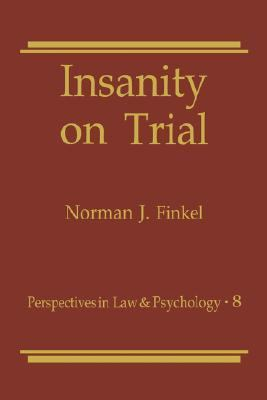 Insanity on Trial
