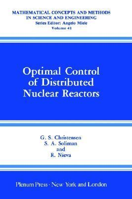 bilinear optimal control of the nuclear