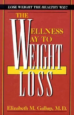 Wellness Way to Weight Loss