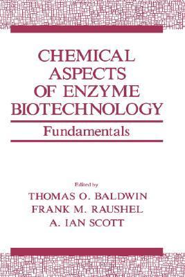 Chemical Aspects of Enzyme Biotechnology Fundamentals