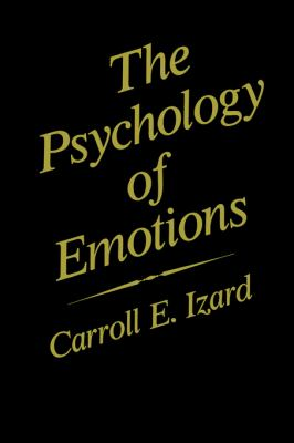 Psychology of Emotions