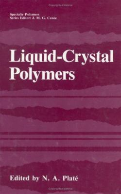 Liquid-Crystal Polymers