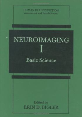 Neuroimaging Basic Science