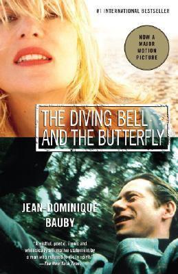 The Diving Bell and the Butterfly (MTI)