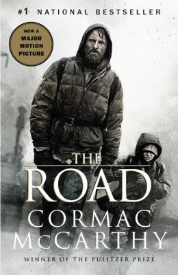 The Road (Movie Tie-in Edition 2009) (Vintage International)