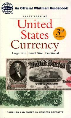 Guide Book of United States Currency