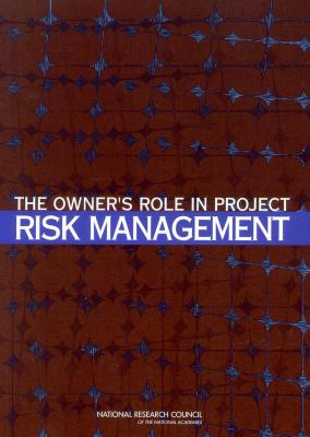 Owner's Role In Project Risk Management