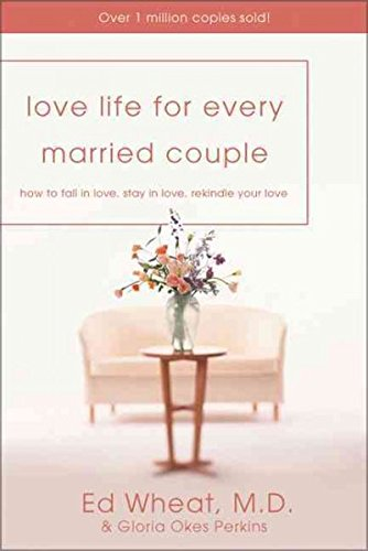 Love Life for Every Married