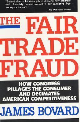 Fair Trade Fraud