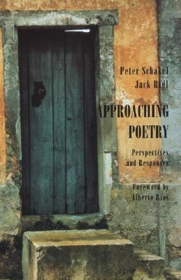 Approaching Poetry Perspectives and Responses