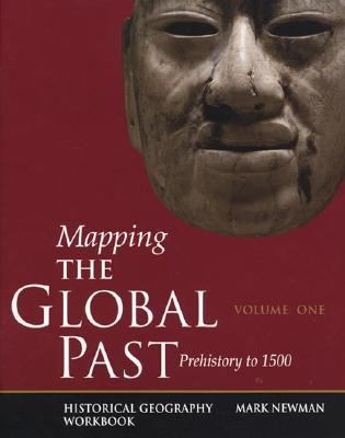 Mapping Global Past,v.one-wkbk.