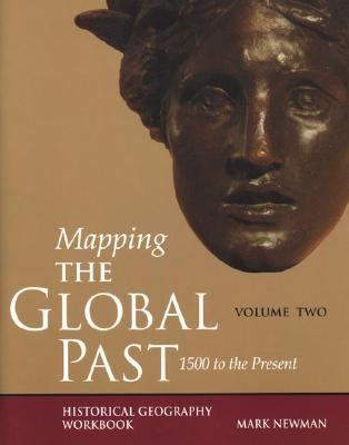 Global Past Workbook & Map