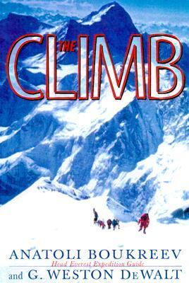 Climb Tragic Ambitions on Everest