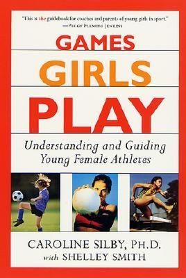 Games Girls Play Understanding and Guiding Young Female Athletes