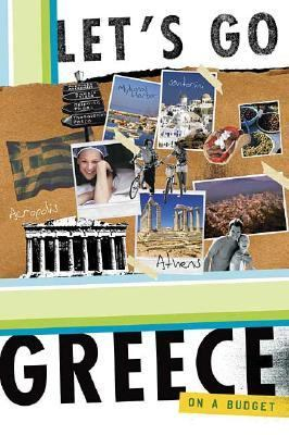 Let's Go Greece