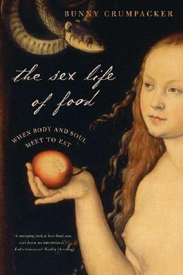 Sex Life of Food
