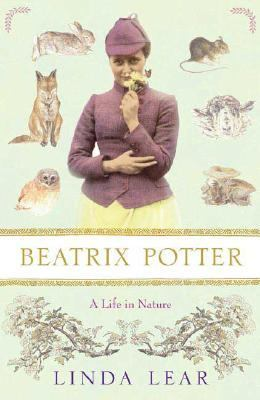 Beatrix Potter A Life in Nature