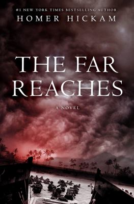 The Far Reaches