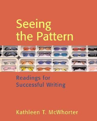 Seeing the Pattern (Annotated Instructor's Edition)