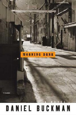 Morning Dark